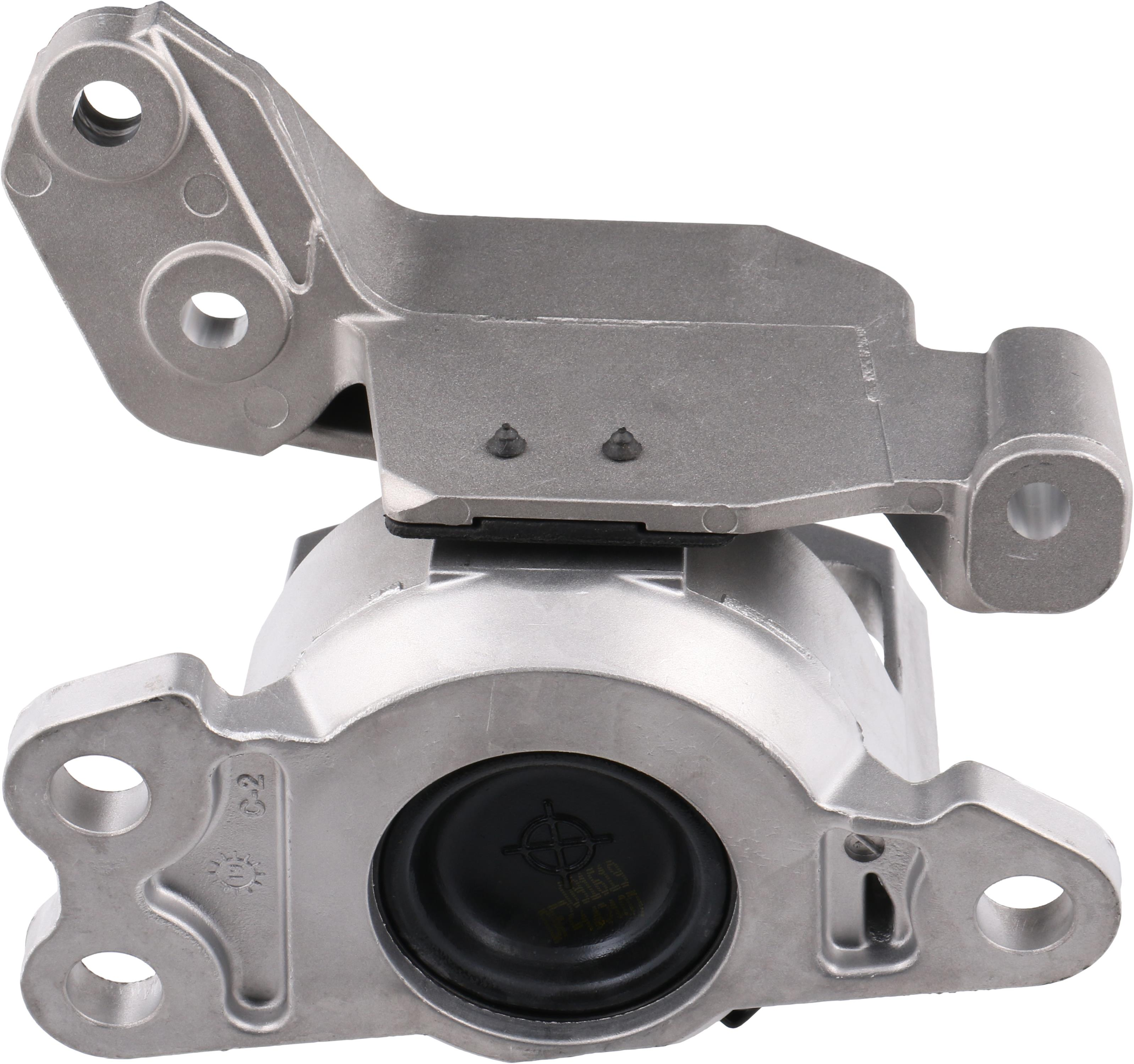 Nissan Altima Engine Mount  Right   Mounting
