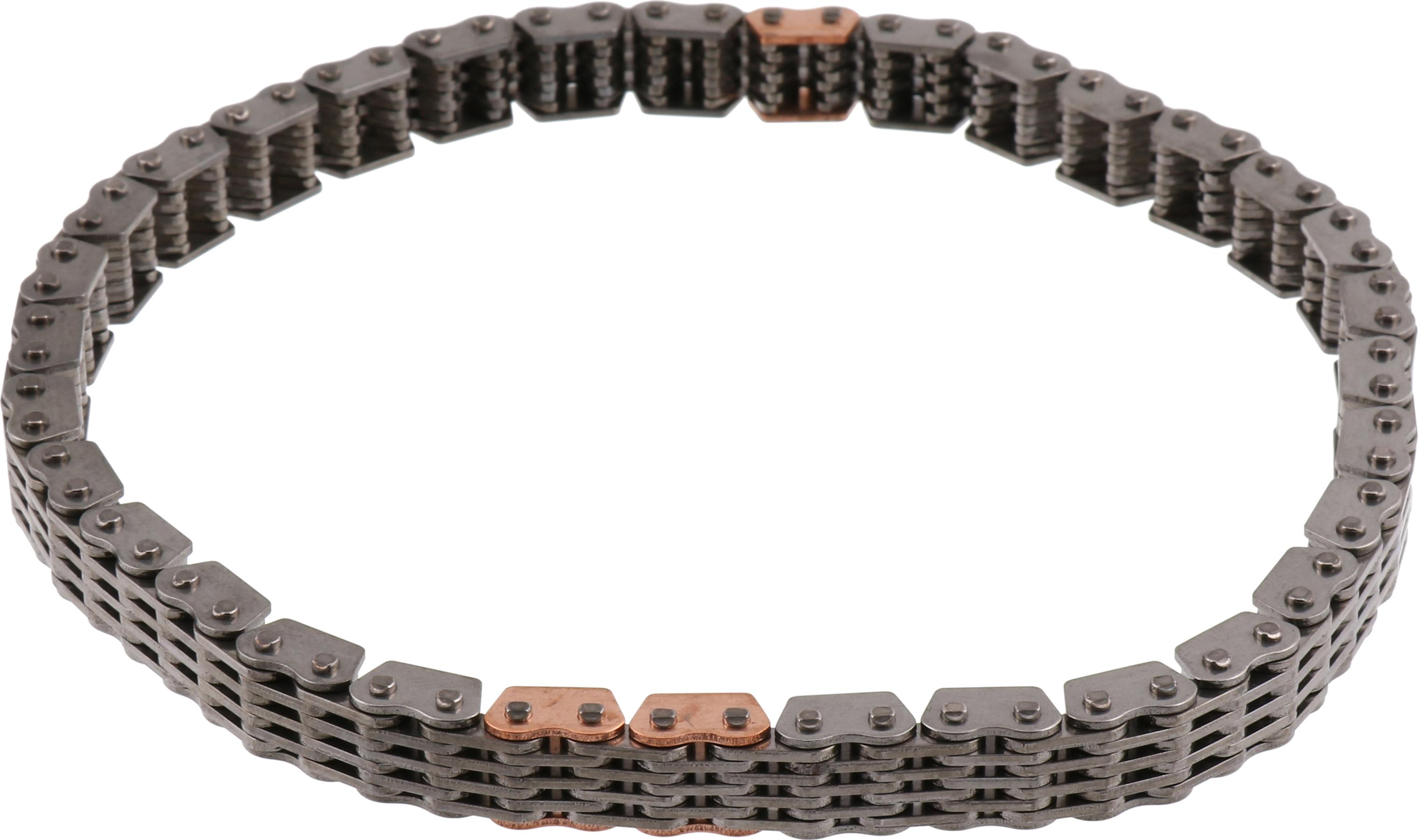 Nissan Quest Engine Timing Chain  Mechanism  Camshaft