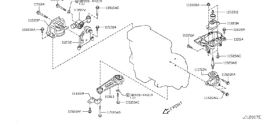 🏆 [DIAGRAM in Pictures Database] 2010 Nissan Cube Engine Diagram Just  Download or Read Engine Diagram - INA.GARTEN.A-TAPE-DIAGRAM.ONYXUM.COMComplete Diagram Picture Database - Onyxum.com